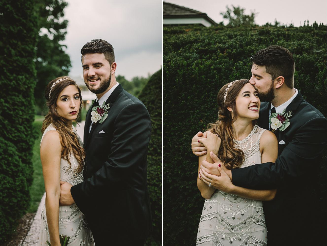 barbara o photography antrim 1844 bride and groom 2.jpg