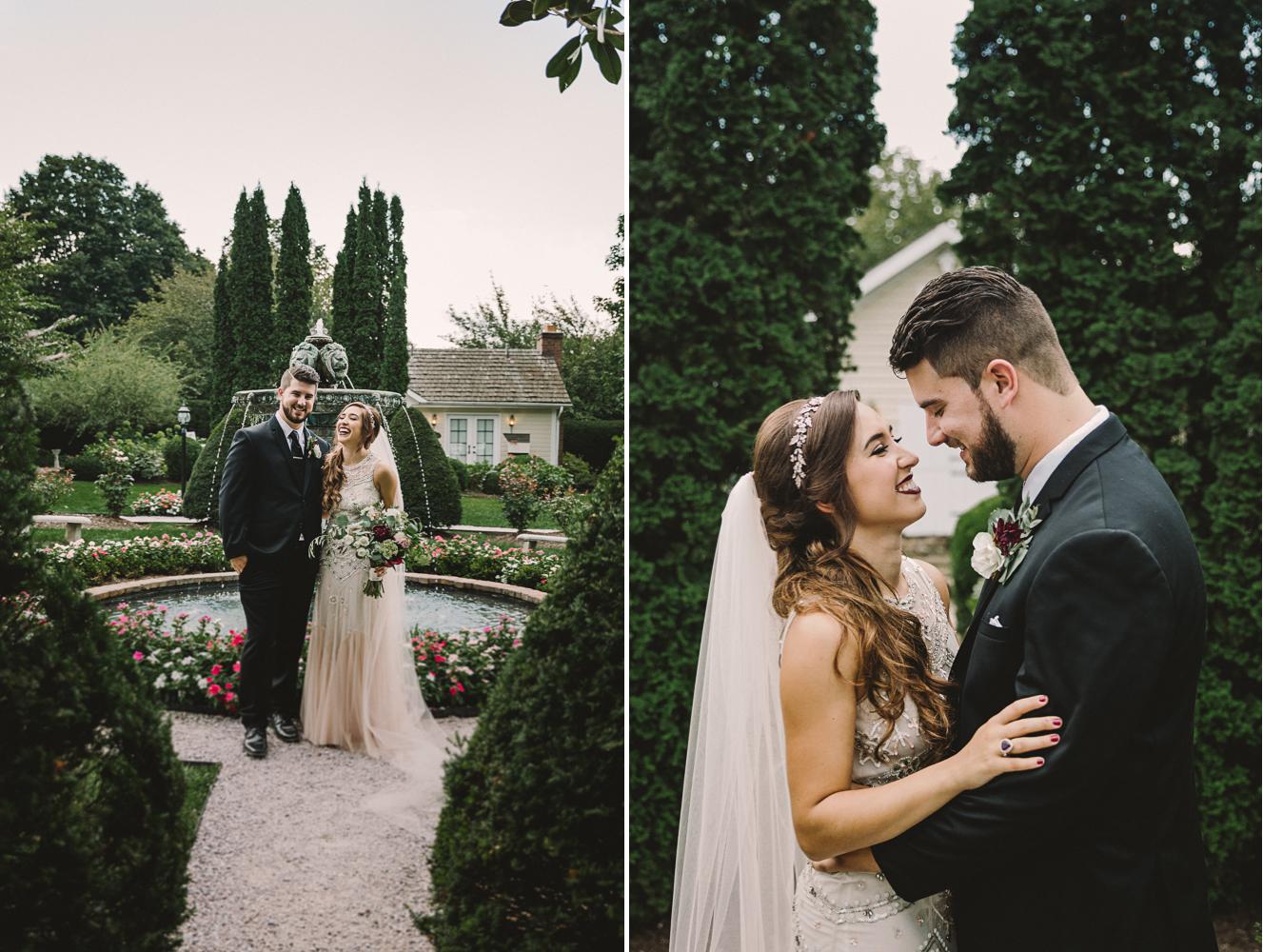 barbara o photography antrim 1844 bride and groom portraits.jpg