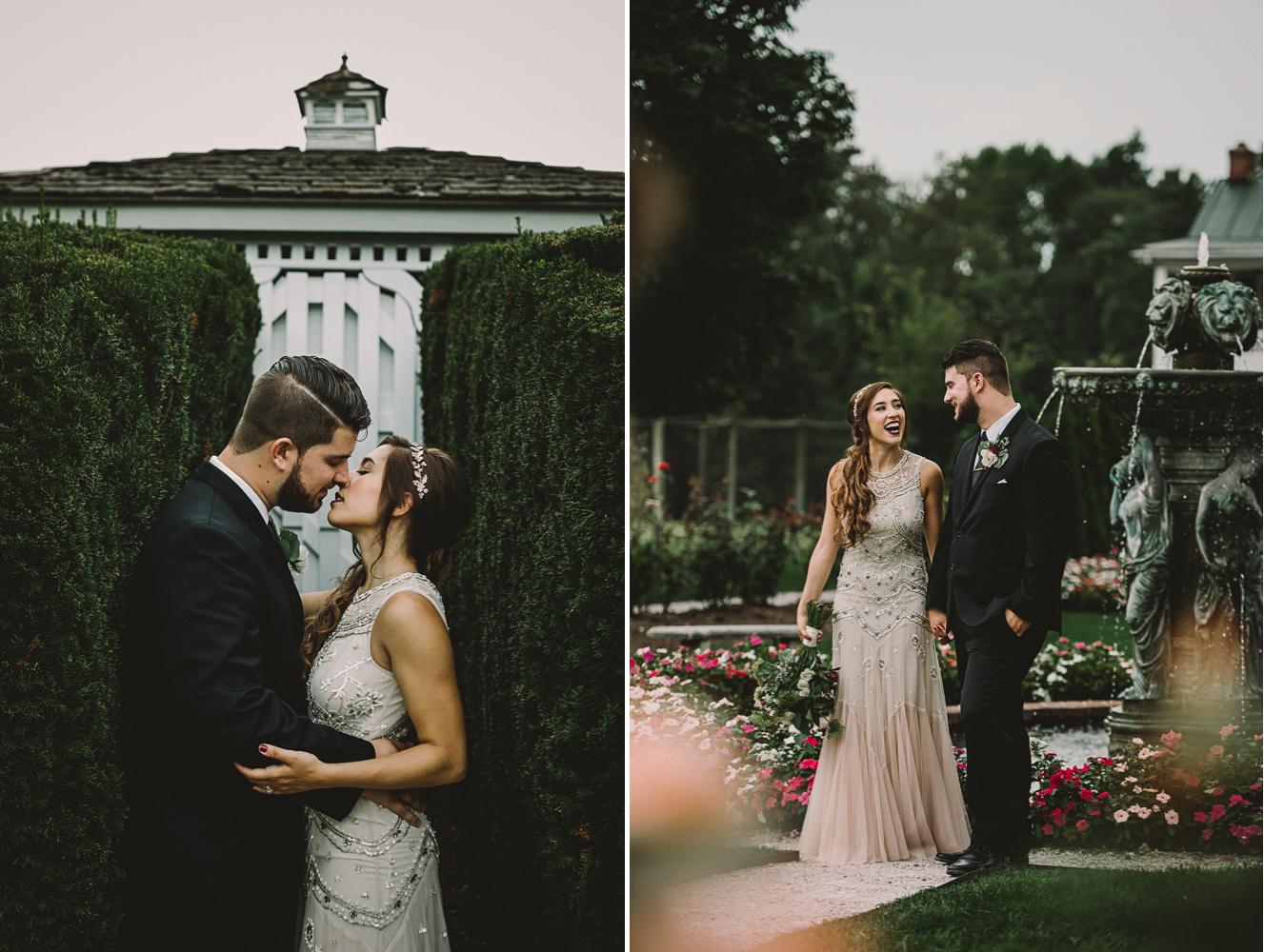 barbara o photography antrim 1844 bride and groom.jpg