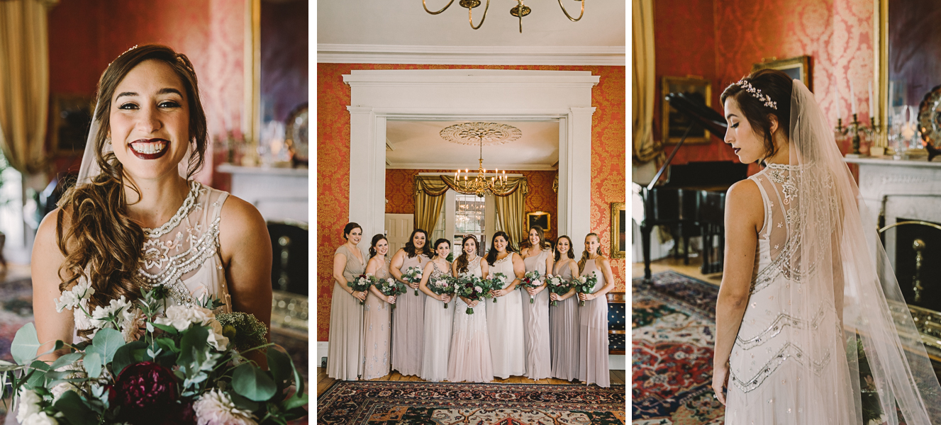 barbara o photography antrim 1844 bride portrait bridal party.jpg