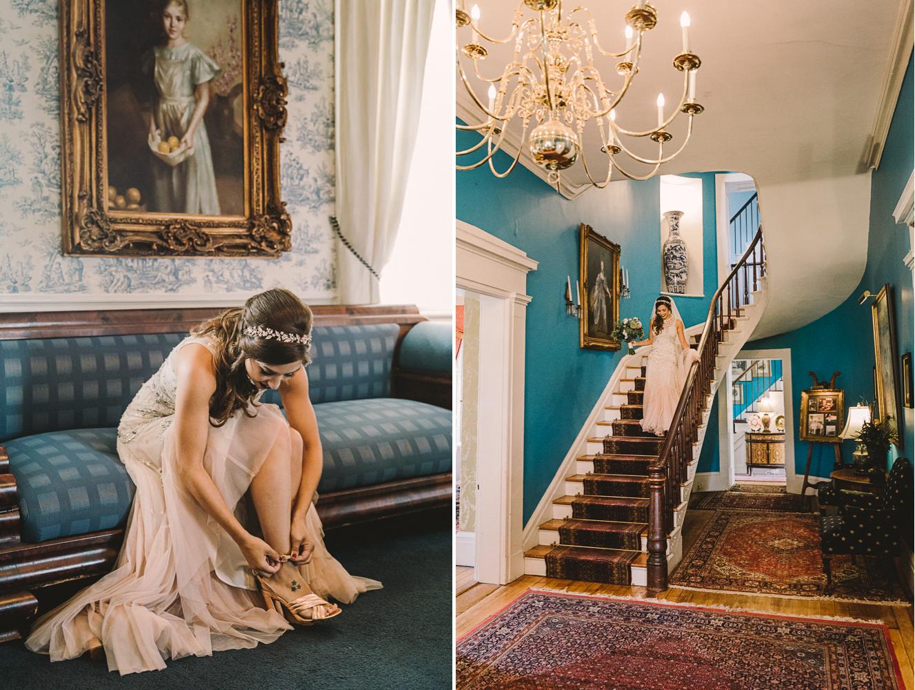 barbara o photography antrim 1844 bride getting ready1.jpg