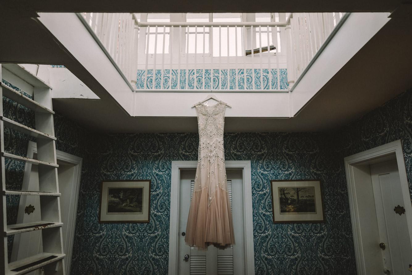 barbara o photography antrim 1844 dress.jpg