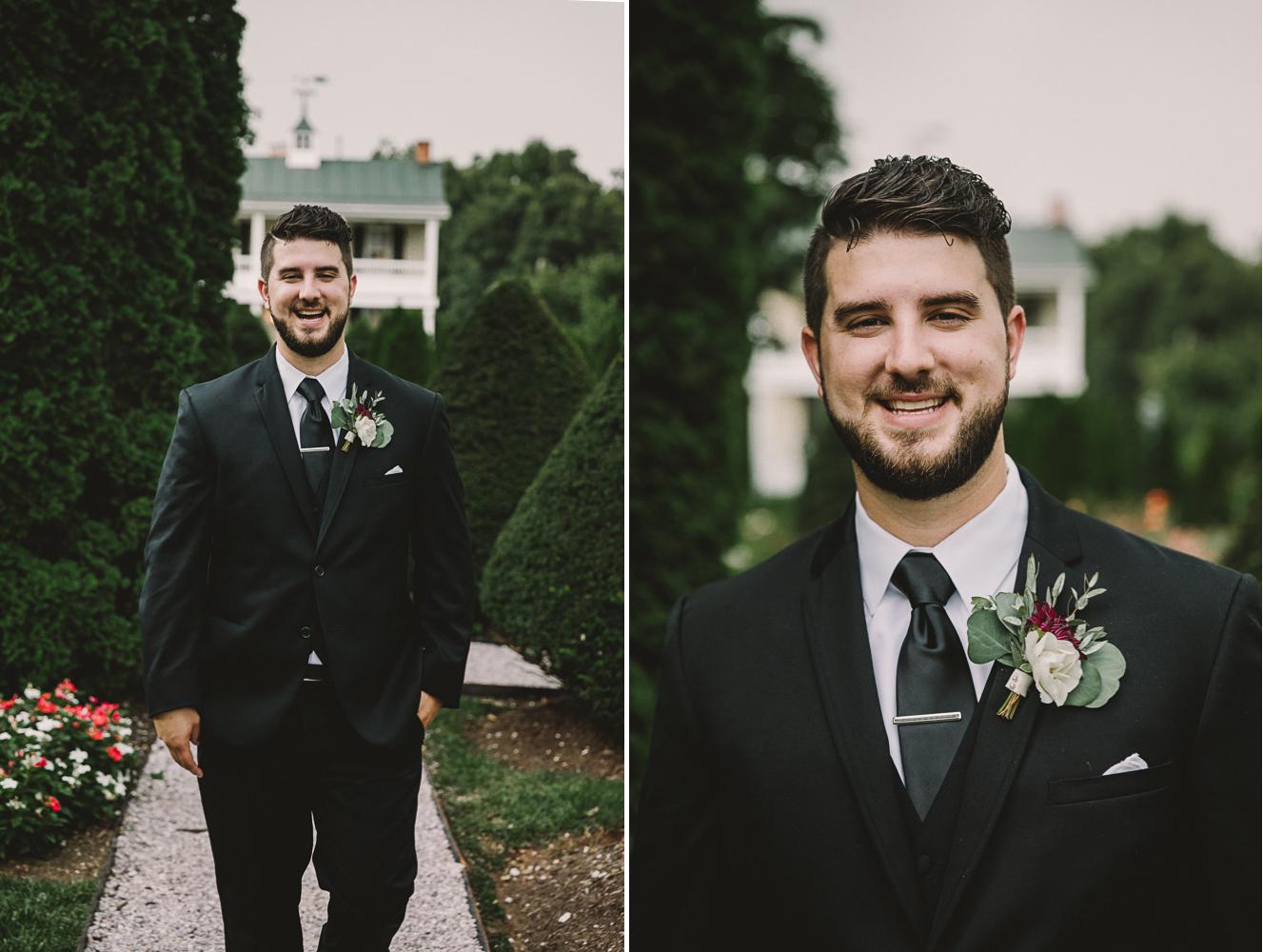 barbara o photography antrim 1844 groom portrait.jpg