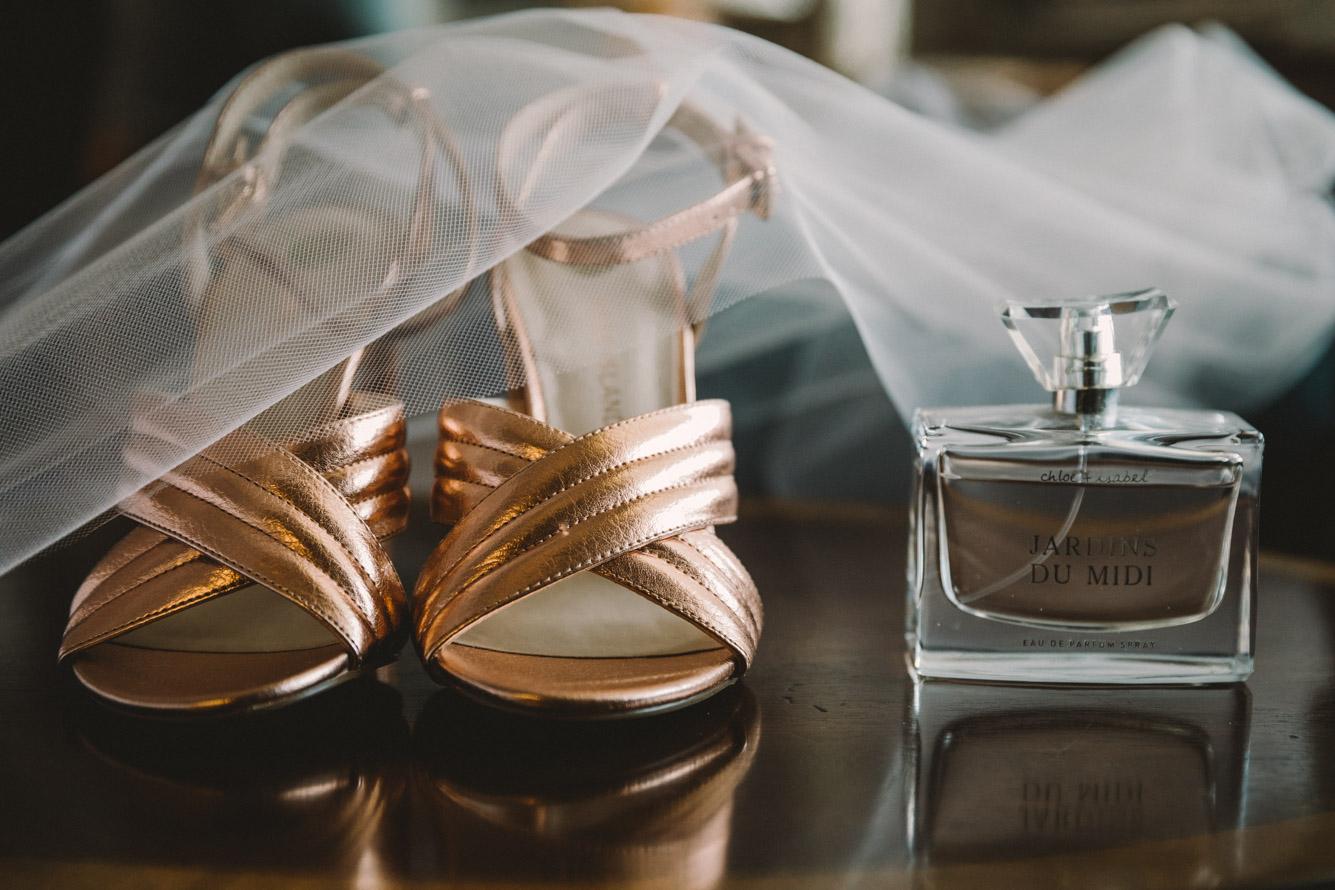Barbara O Photography antrim 1844 wedding5.jpg