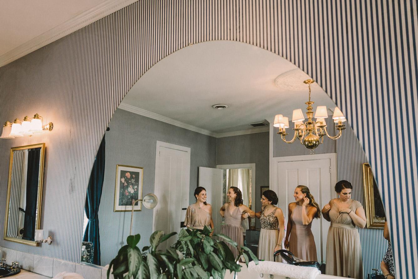 Barbara O Photography antrim 1844 wedding7.jpg