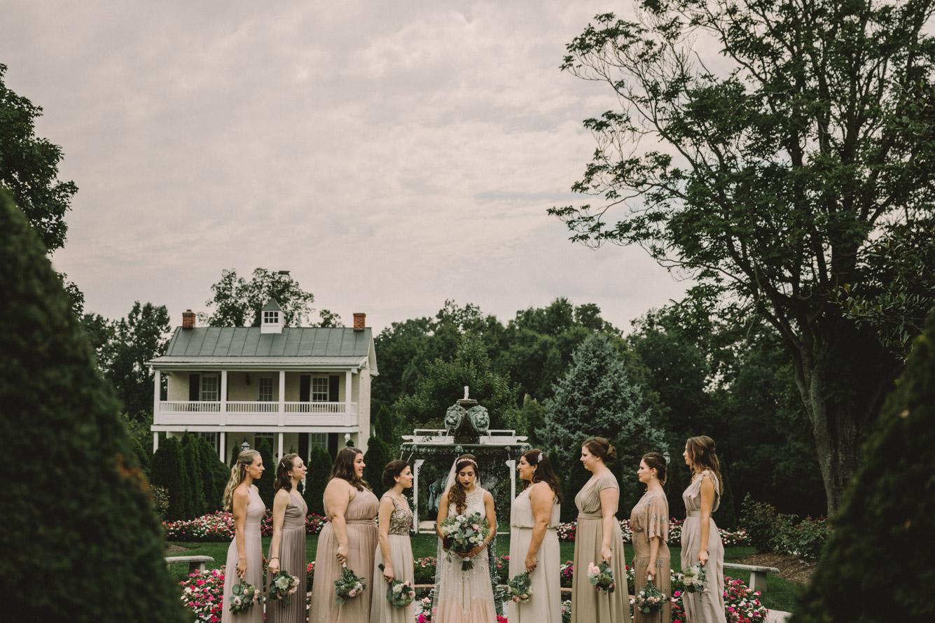 Barbara O Photography antrim 1844 wedding15.jpg