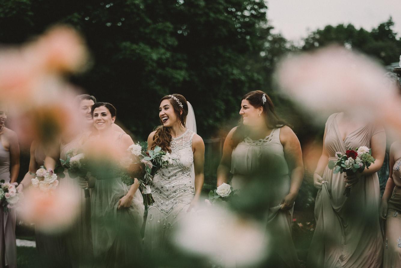 Barbara O Photography antrim 1844 wedding16.jpg