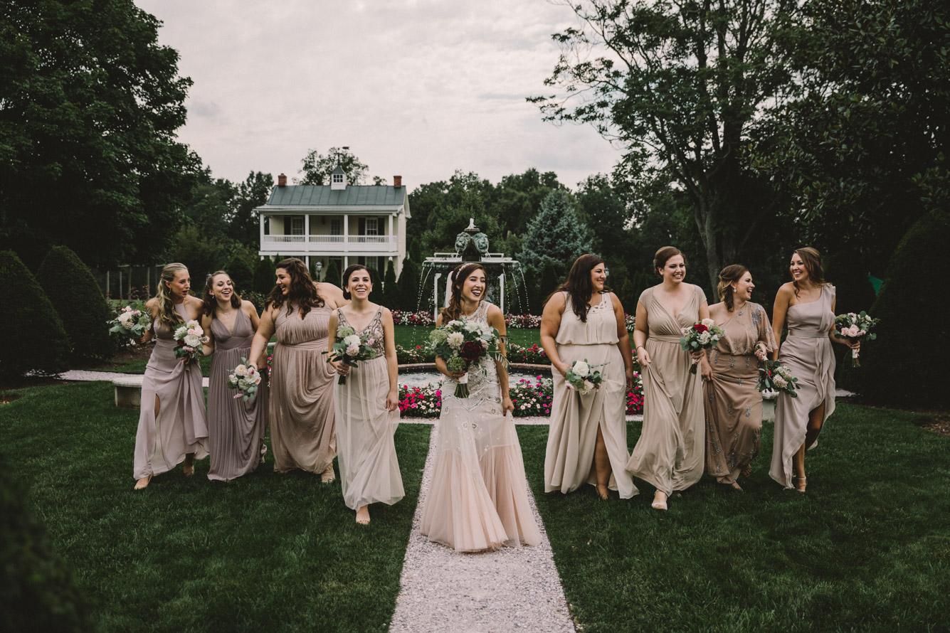 Barbara O Photography antrim 1844 wedding17.jpg