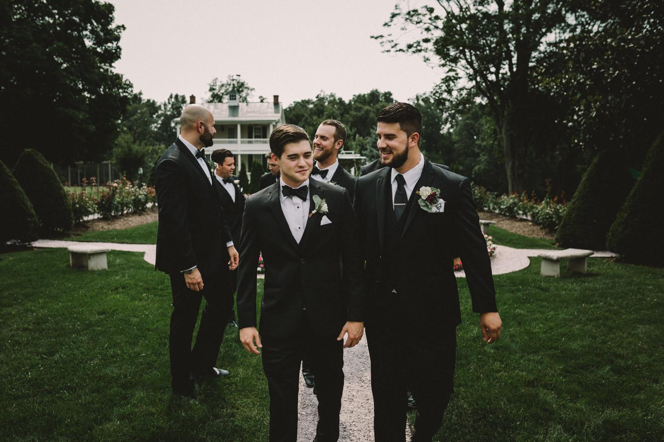 Barbara O Photography antrim 1844 wedding21.jpg