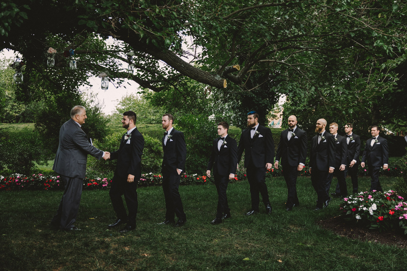Barbara O Photography antrim 1844 wedding22.jpg