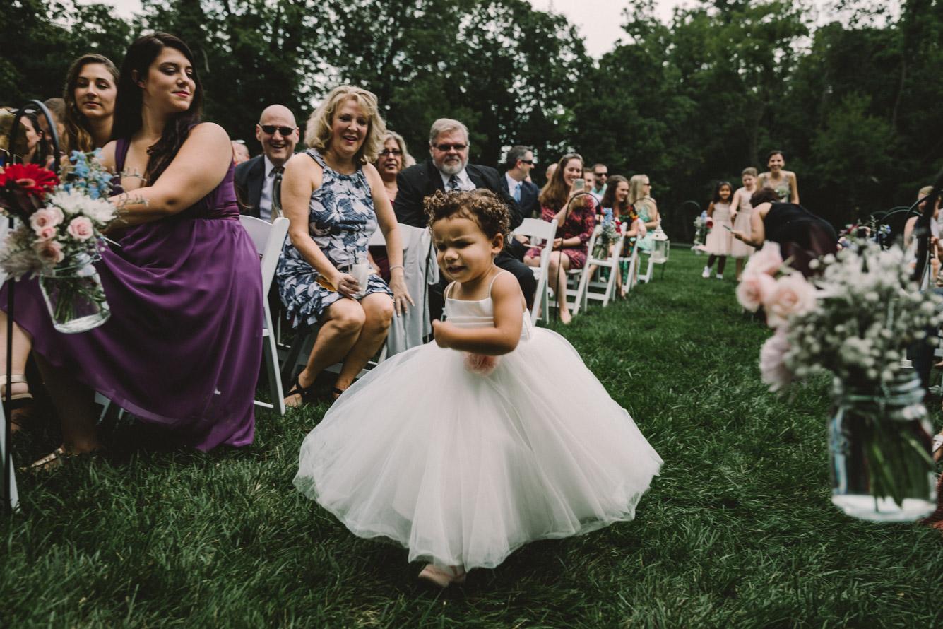 Barbara O Photography antrim 1844 wedding23.jpg