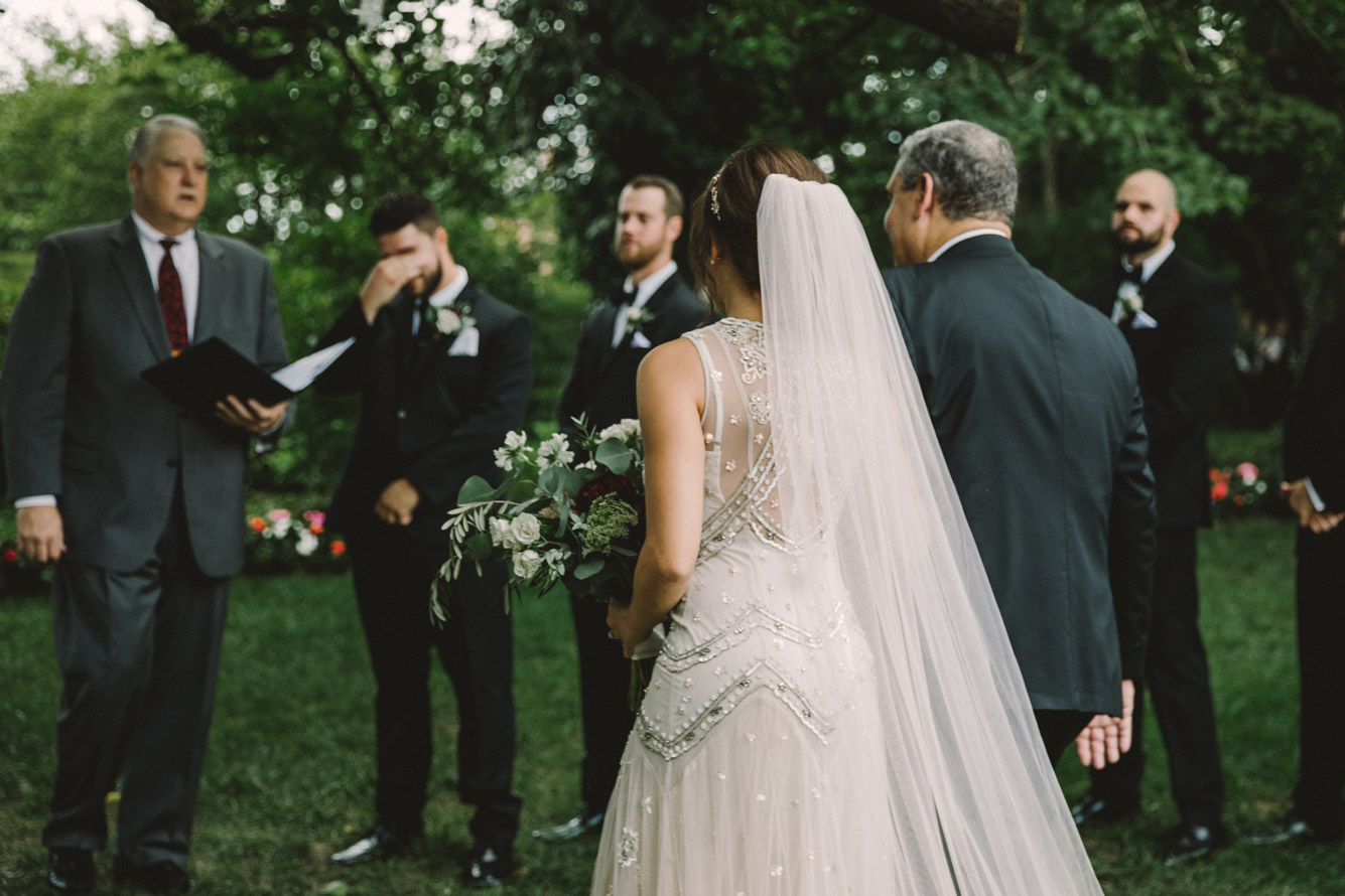 Barbara O Photography antrim 1844 wedding25.jpg