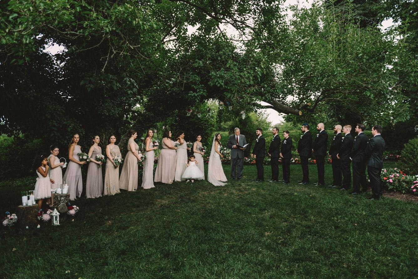 Barbara O Photography antrim 1844 wedding26.jpg