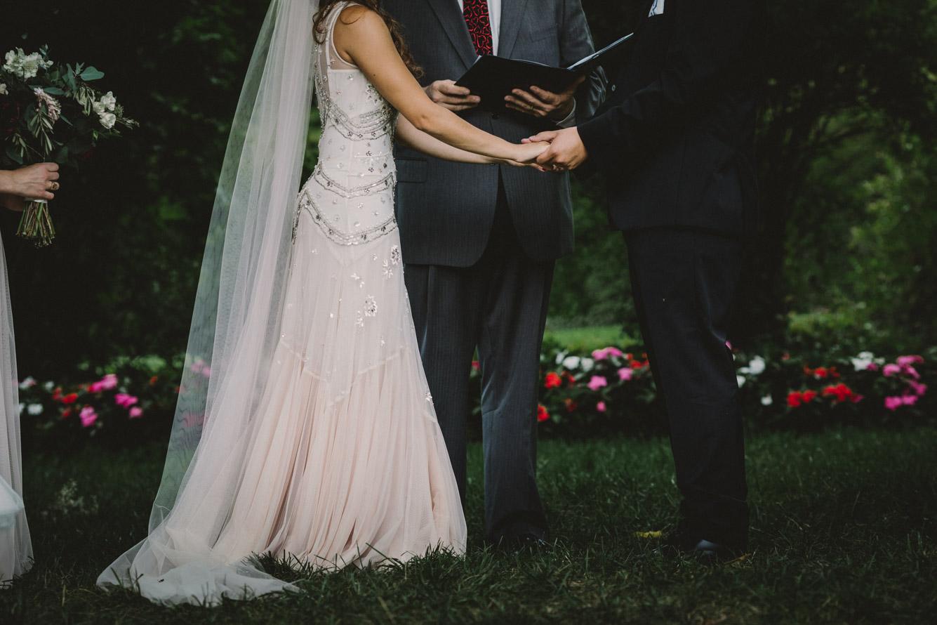 Barbara O Photography antrim 1844 wedding29.jpg