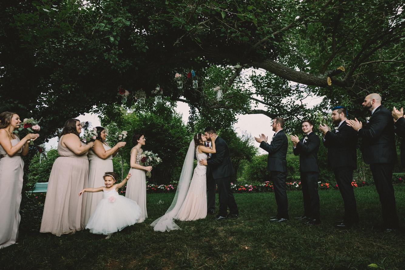 Barbara O Photography antrim 1844 wedding31.jpg