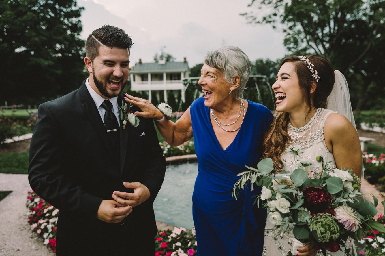 Barbara O Photography antrim 1844 wedding35.jpg