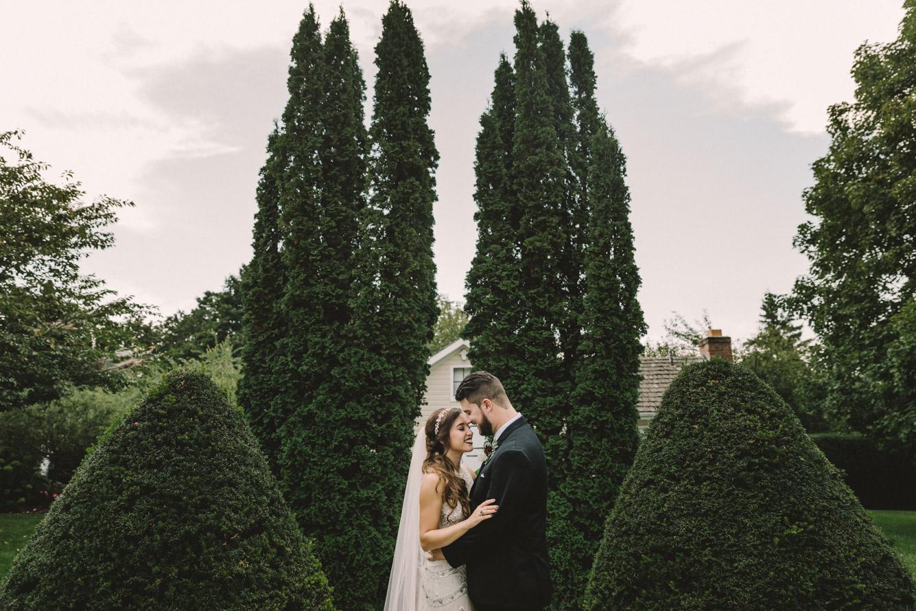 Barbara O Photography antrim 1844 wedding37.jpg