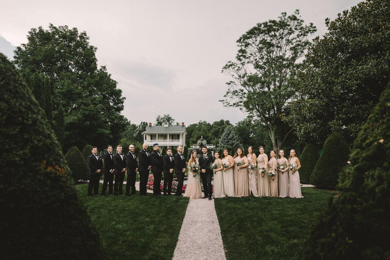 Barbara O Photography antrim 1844 wedding38.jpg