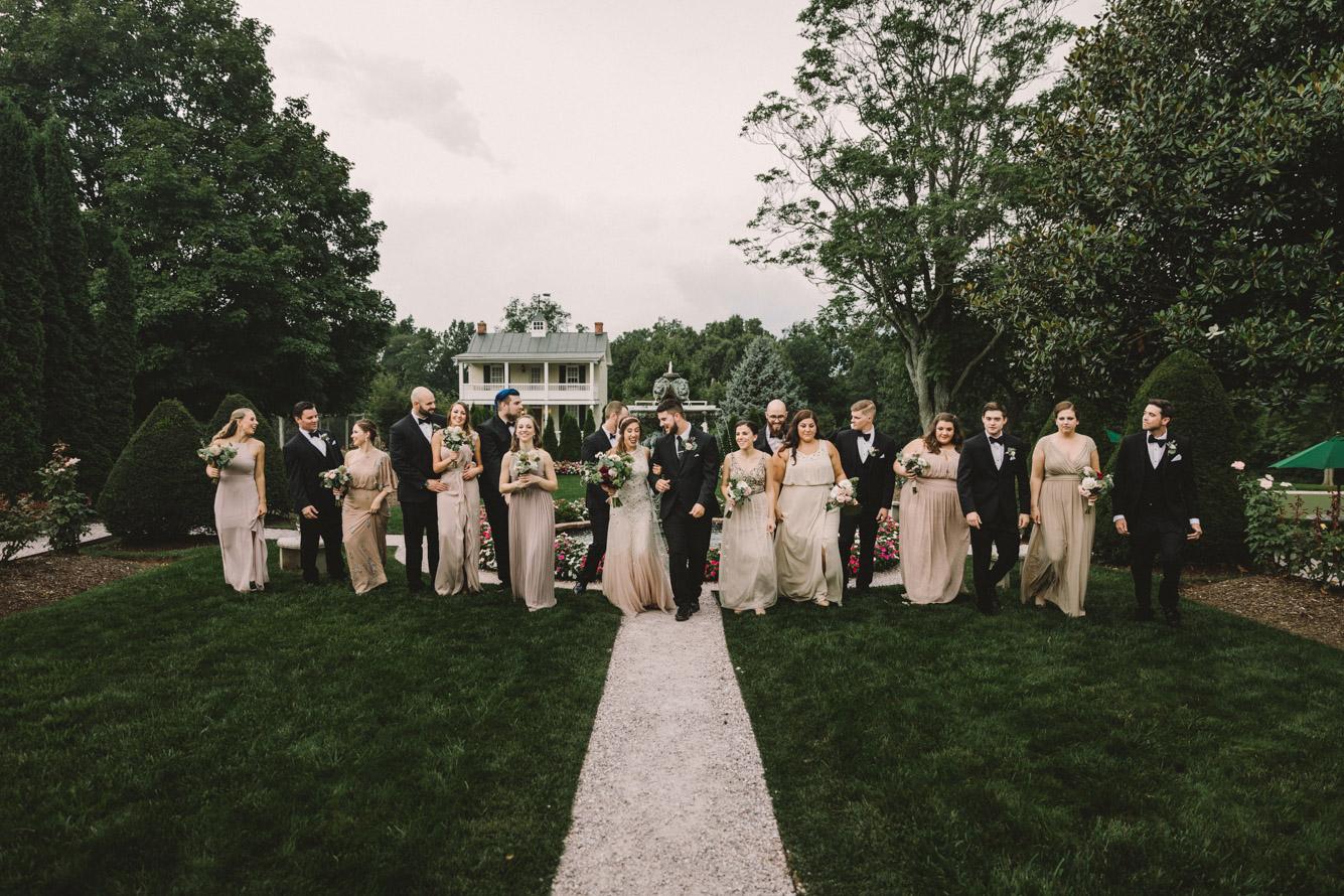 Barbara O Photography antrim 1844 wedding40.jpg