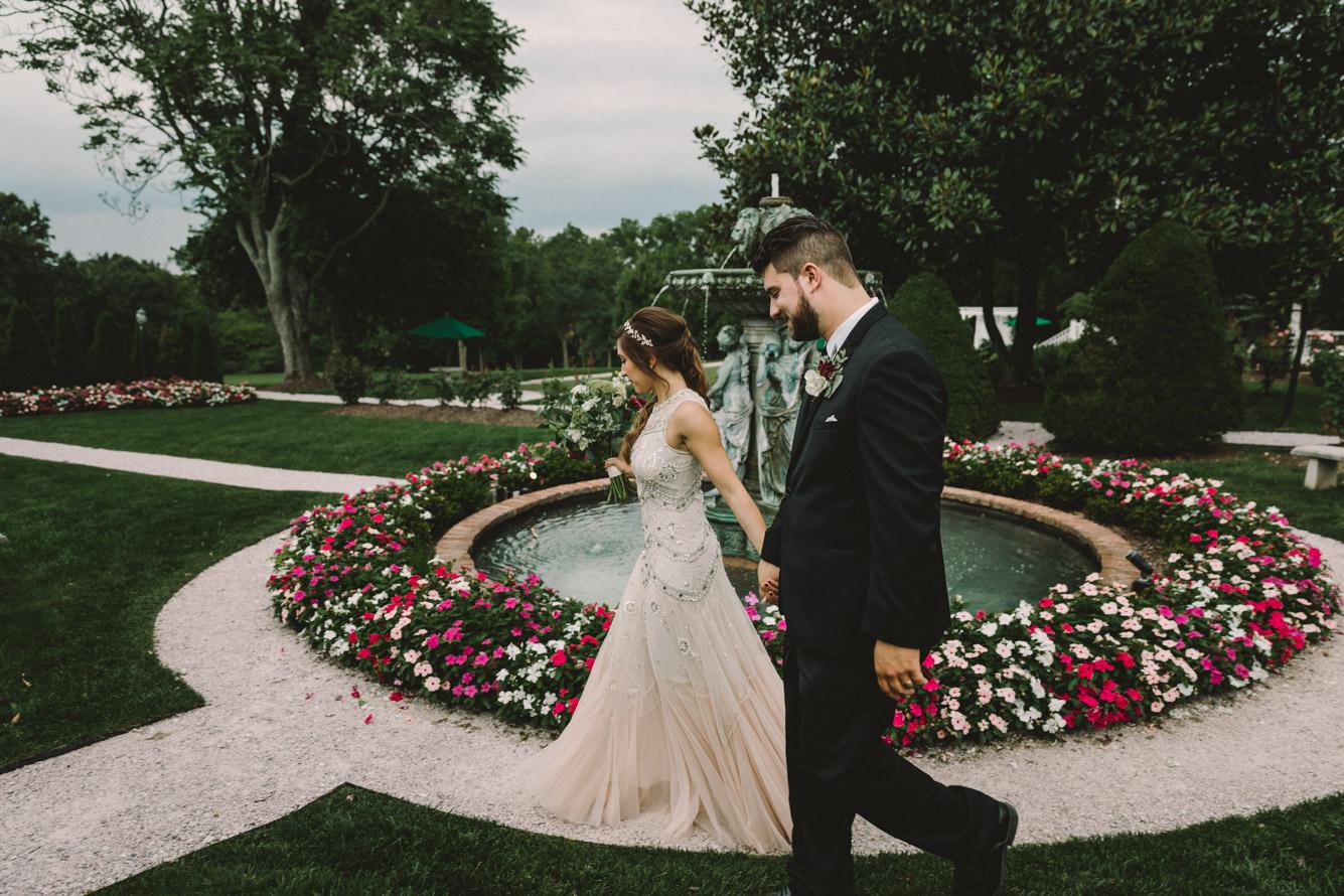Barbara O Photography antrim 1844 wedding41.jpg