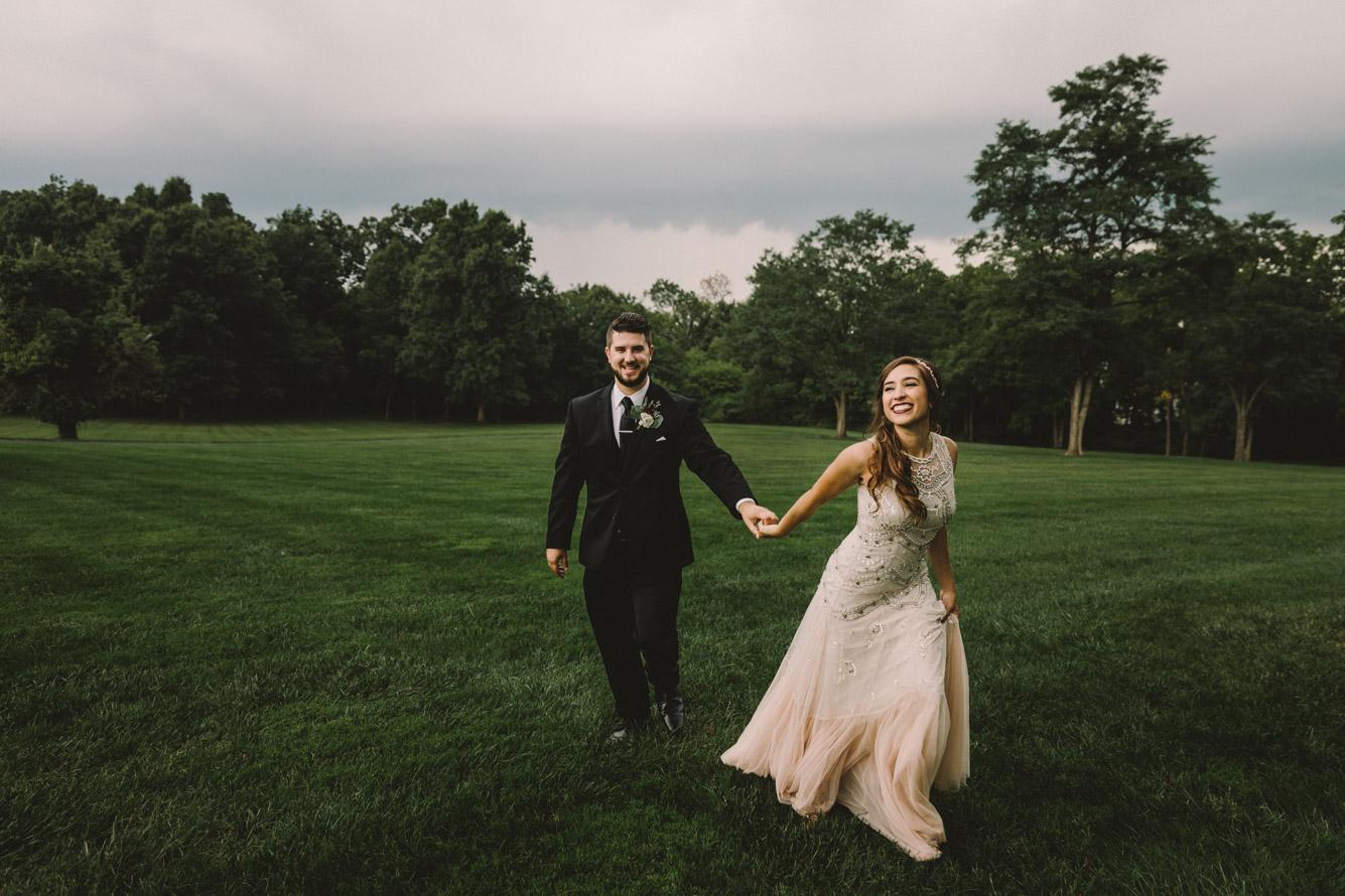 Barbara O Photography antrim 1844 wedding45.jpg