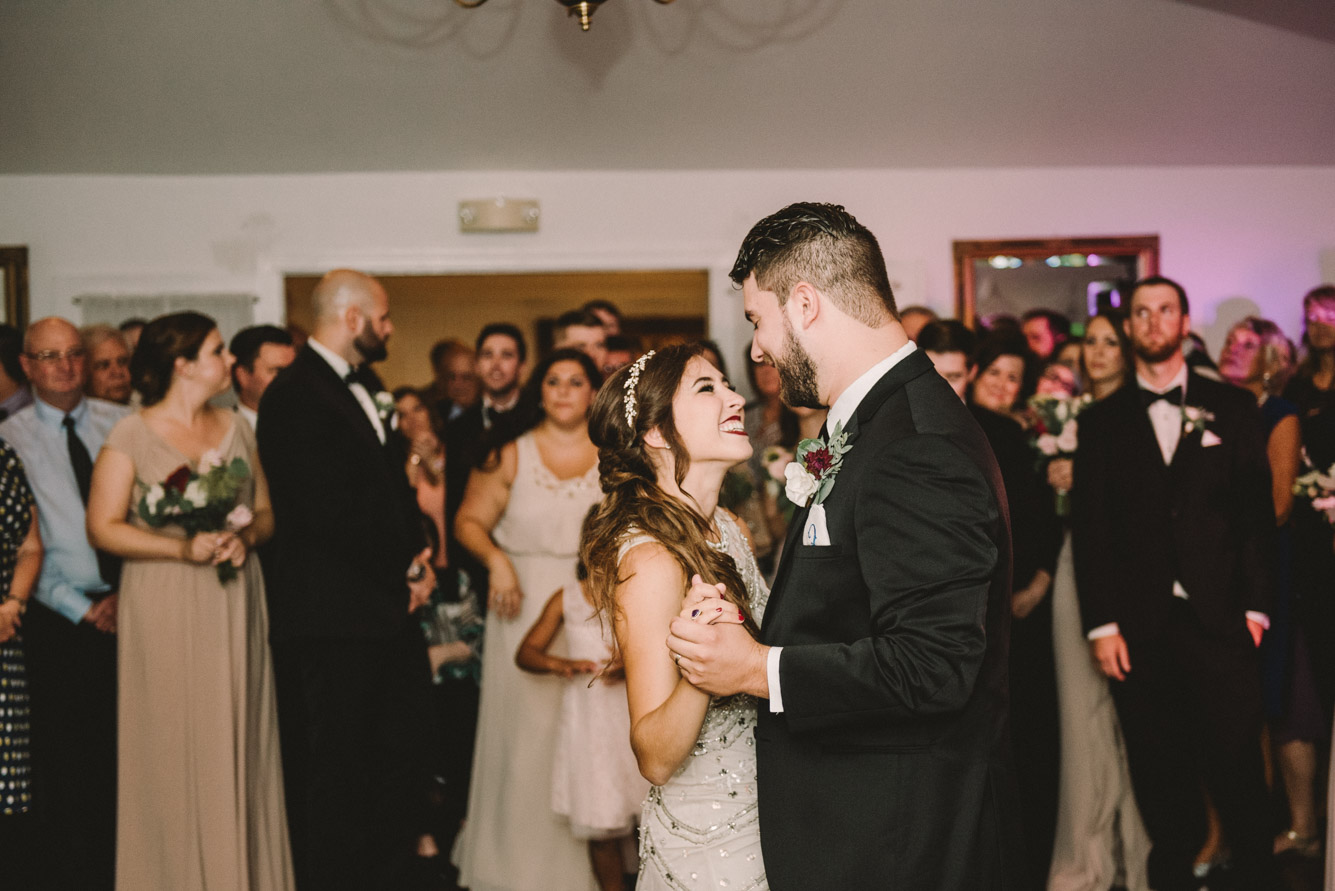 Barbara O Photography antrim 1844 wedding50.jpg
