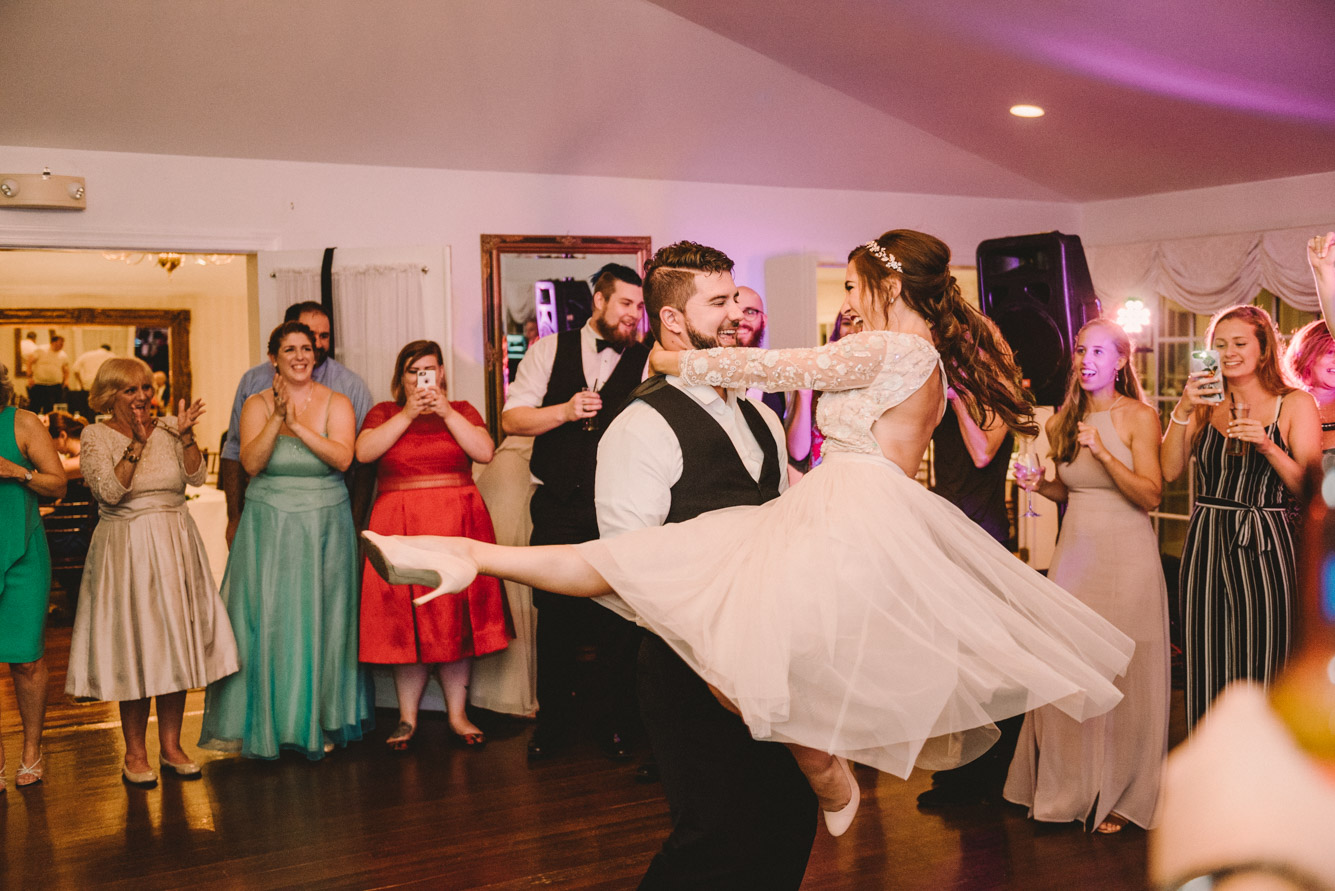 Barbara O Photography antrim 1844 wedding62.jpg