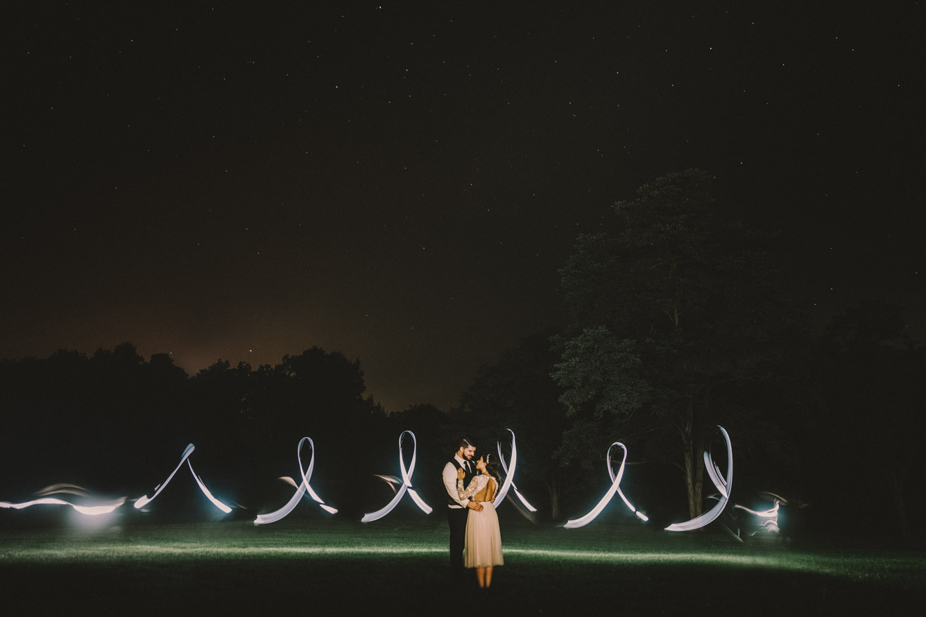 Barbara O Photography antrim 1844 wedding64.jpg