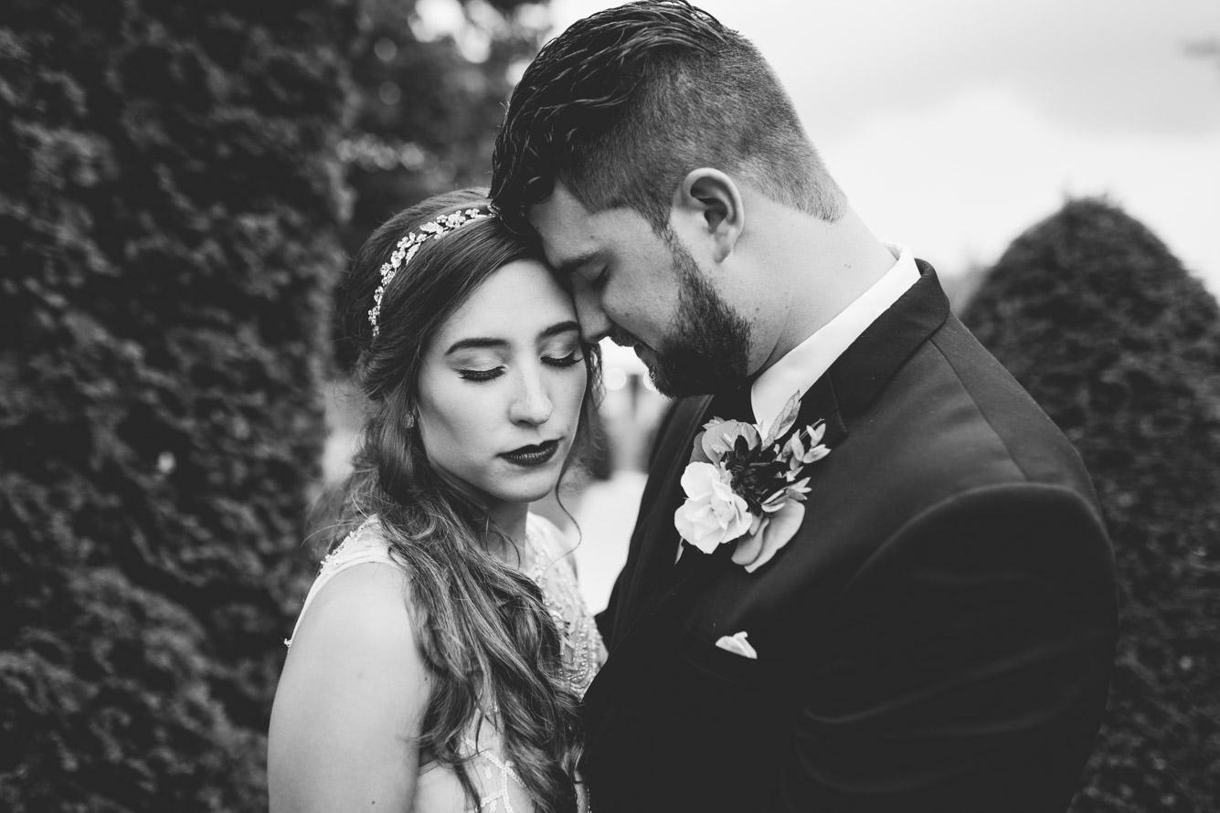 Barbara O Photography antrim 1844 wedding65.jpg