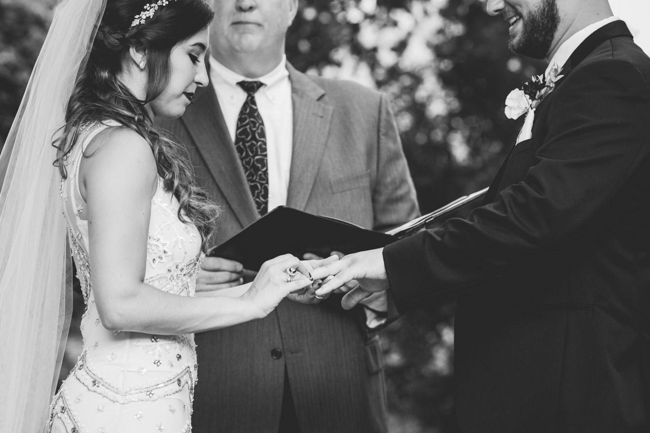 Barbara O Photography antrim 1844 wedding68.jpg