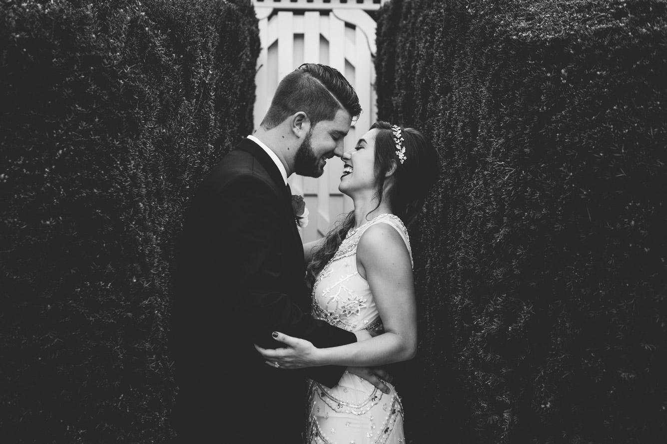 Barbara O Photography antrim 1844 wedding70.jpg