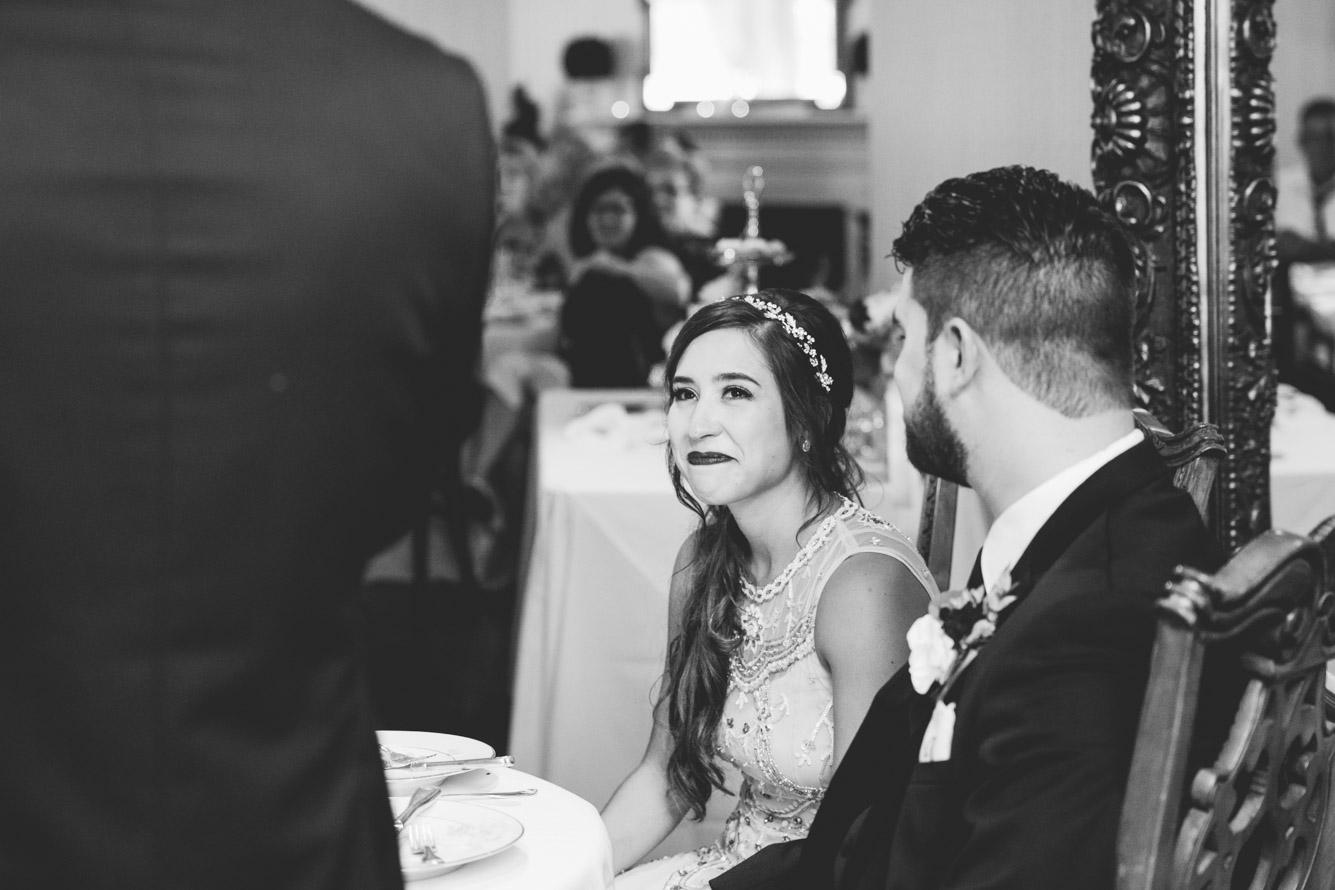 Barbara O Photography antrim 1844 wedding71.jpg