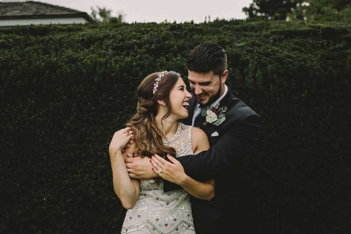 antrim 1844 wedding barbara o photography