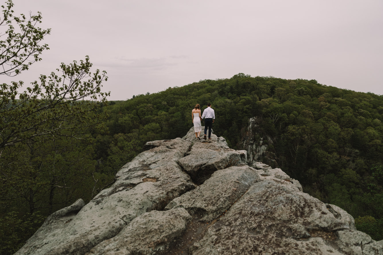 barbara o photography mountain top maryland wedding photographer