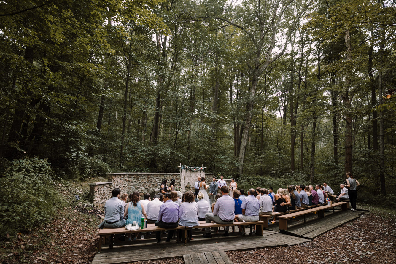 barbara O photography dc md camp west war wedding photographer165.jpg