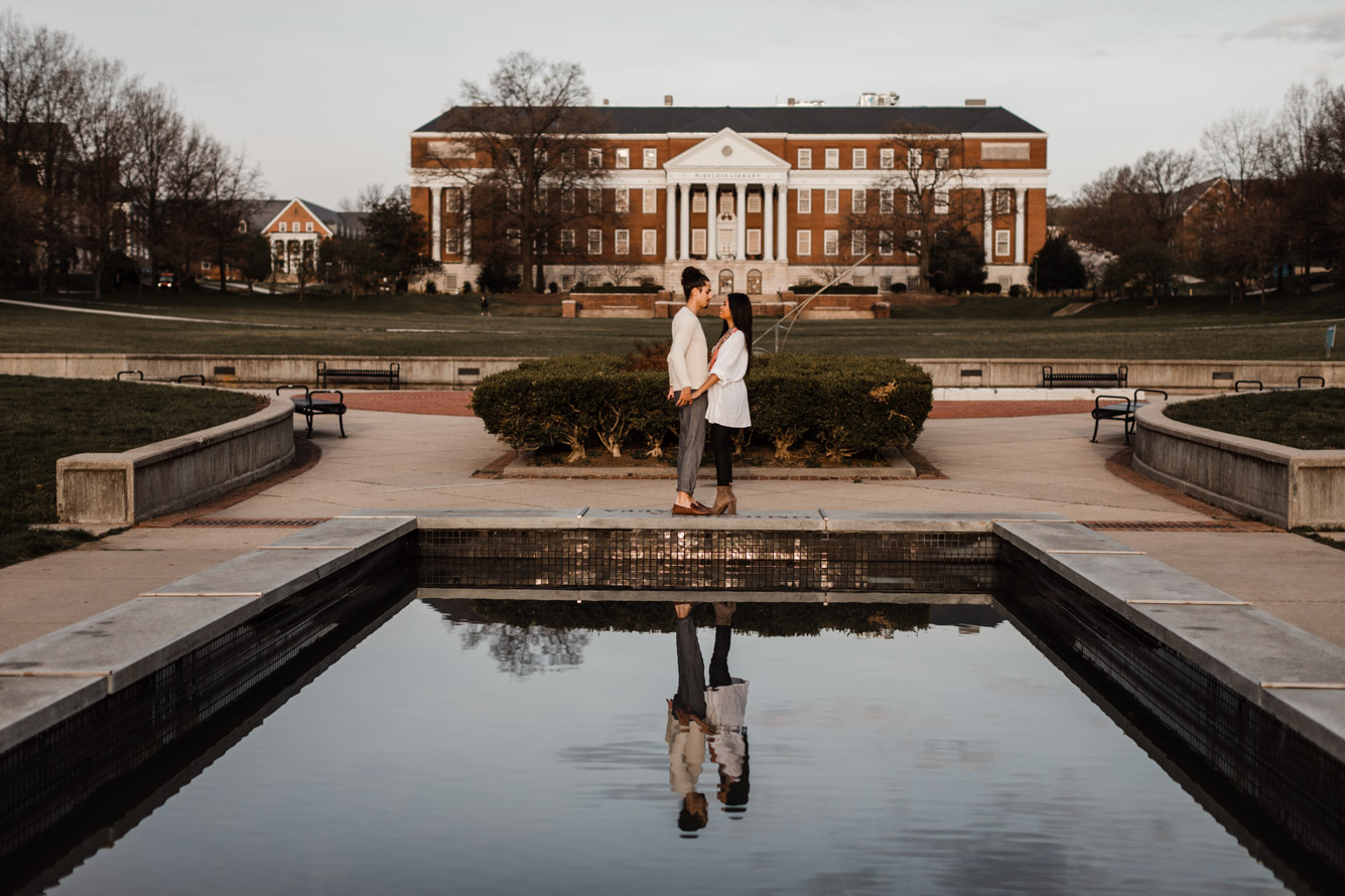 barbara o photography dc wedding photographer university of maryland engagement session-20.jpg