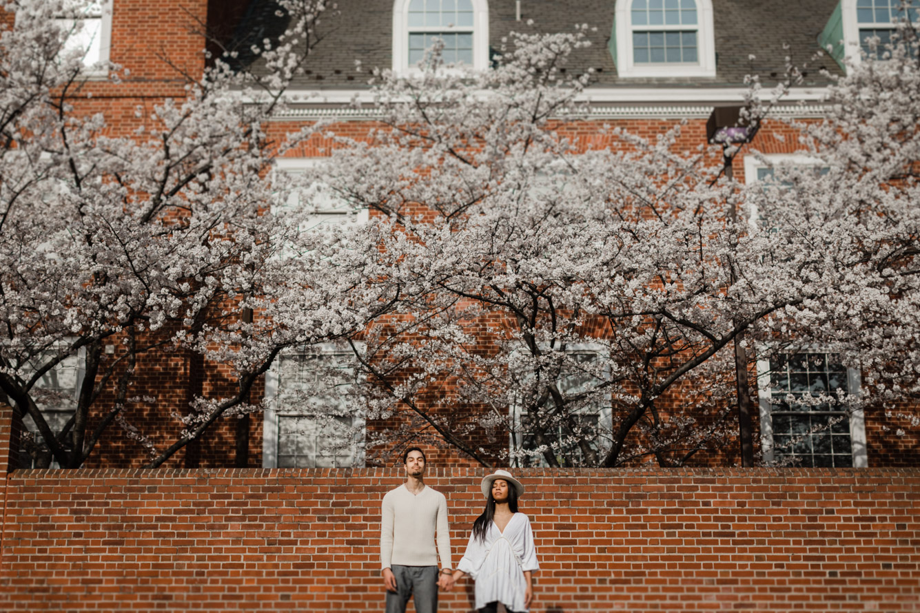barbara o photography dc wedding photographer university of maryland engagement session-68.jpg