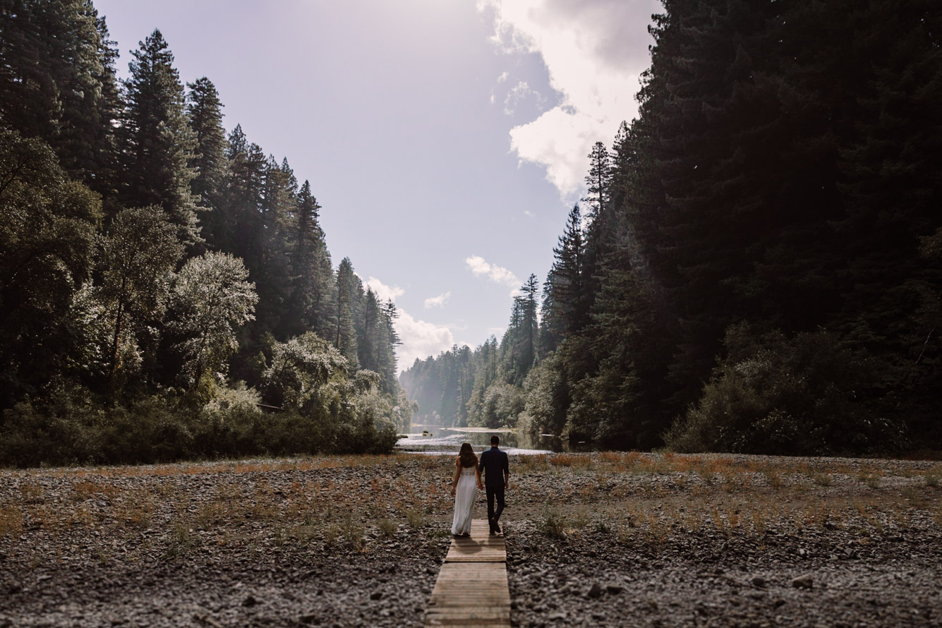 barbara o photography redwoods california elopement destination photographer-1.jpg