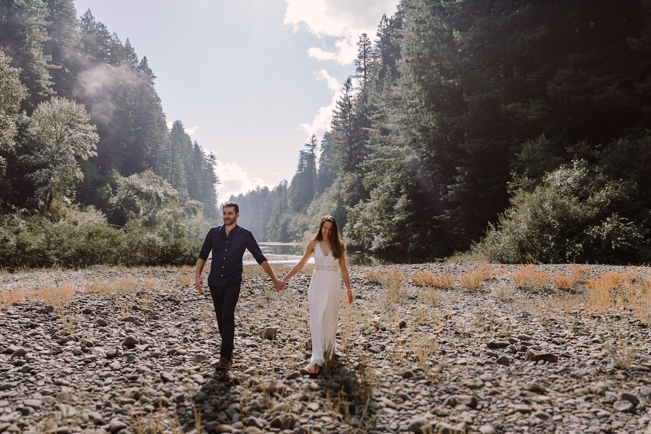 barbara o photography redwoods california elopement destination photographer-4.jpg