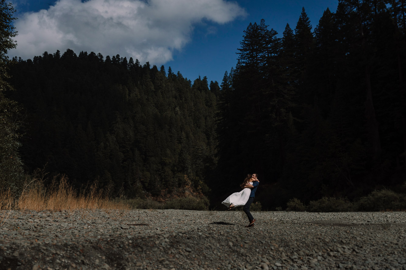 barbara o photography redwoods california elopement destination photographer-6.jpg