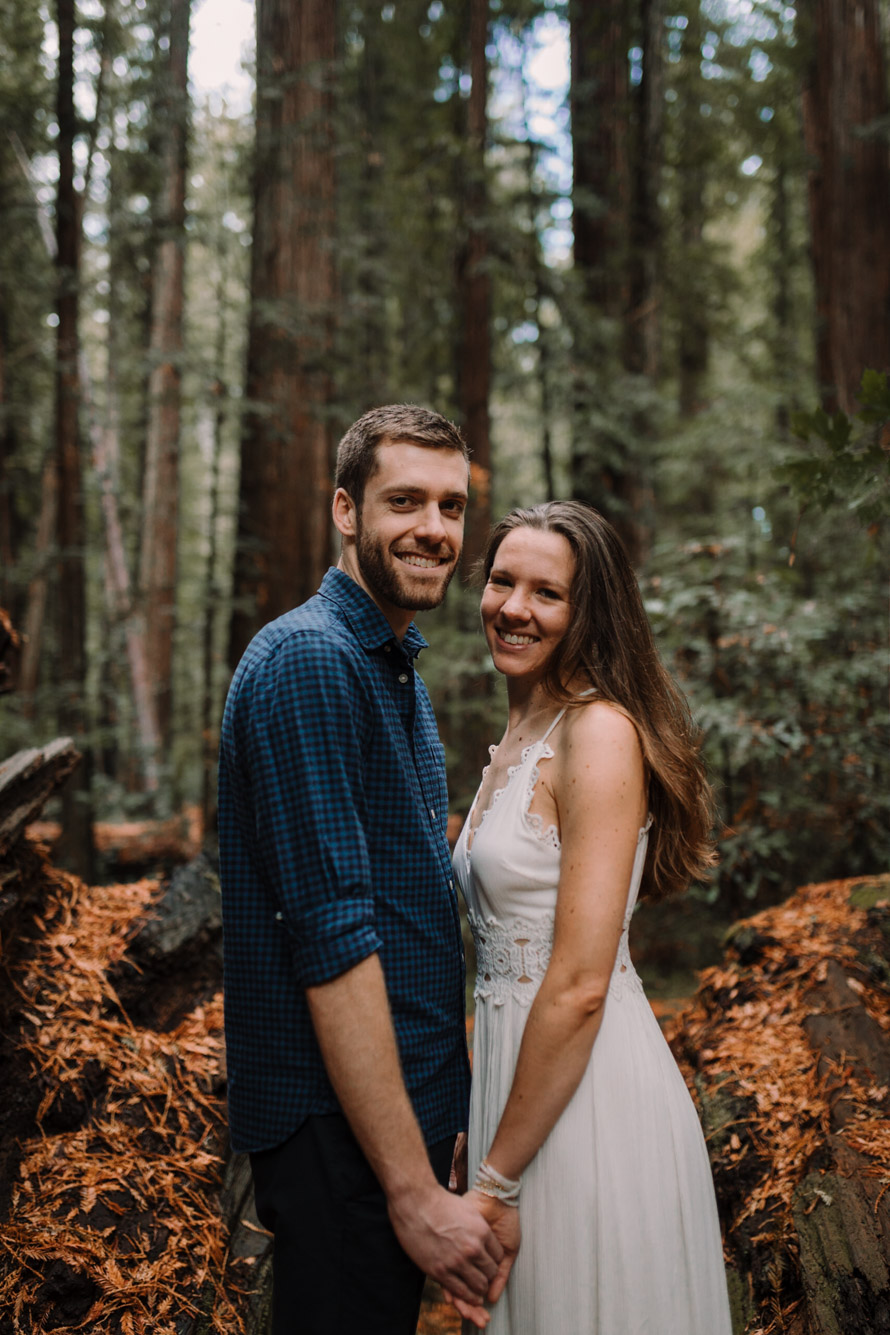 barbara o photography redwoods california elopement destination photographer-20.jpg