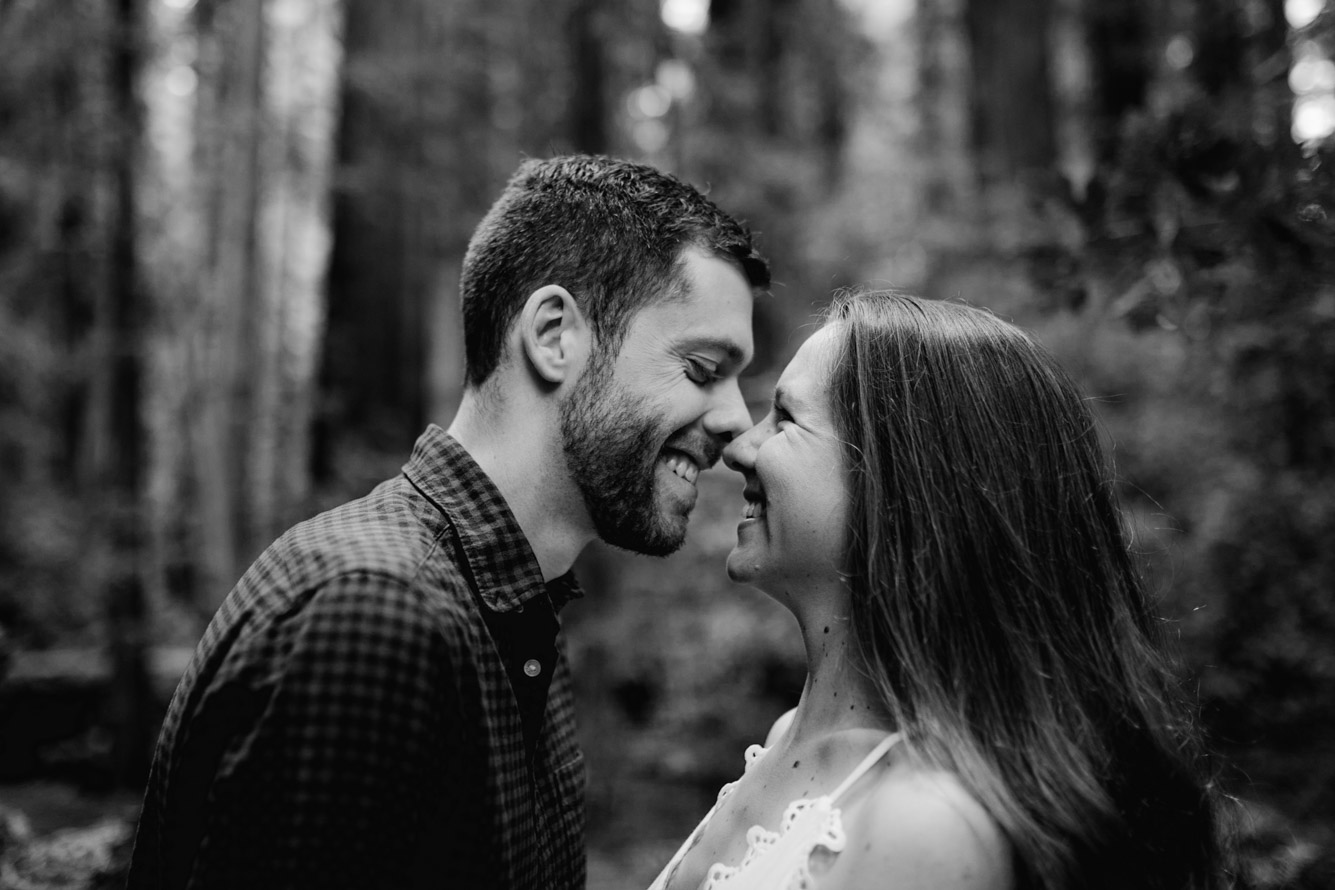 barbara o photography redwoods california elopement destination photographer-21.jpg
