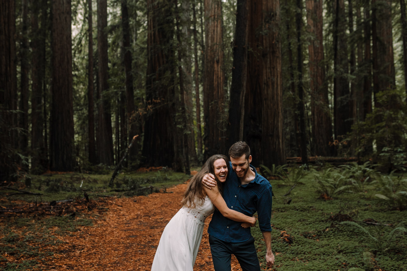barbara o photography redwoods california elopement destination photographer-37.jpg