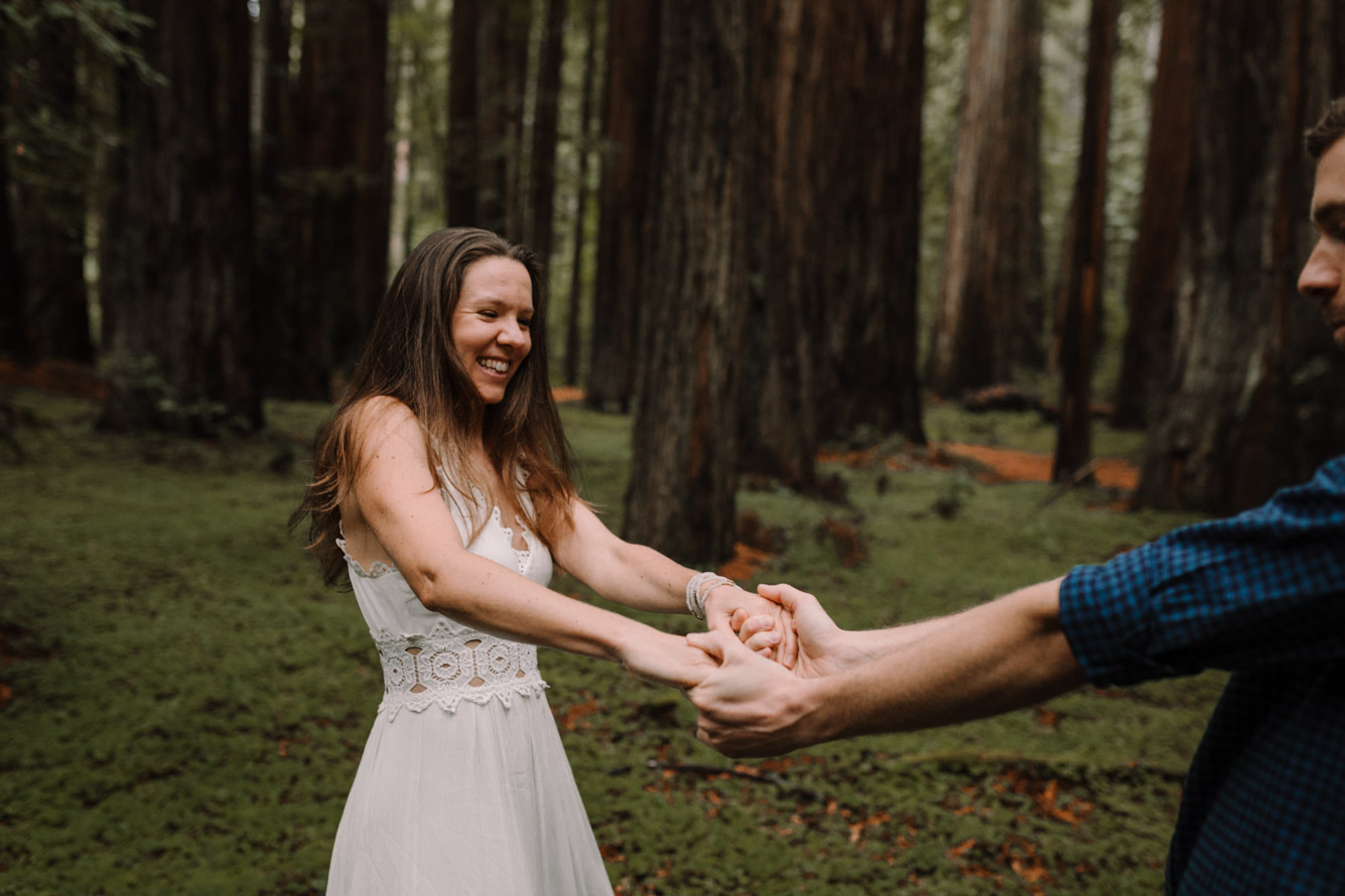 barbara o photography redwoods california elopement destination photographer-45.jpg