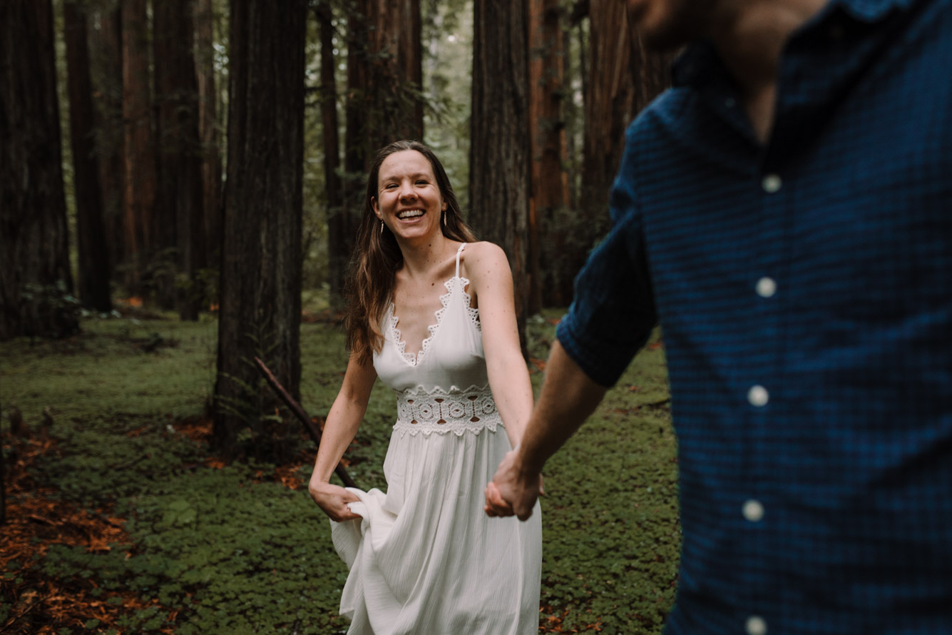 barbara o photography redwoods california elopement destination photographer-47.jpg