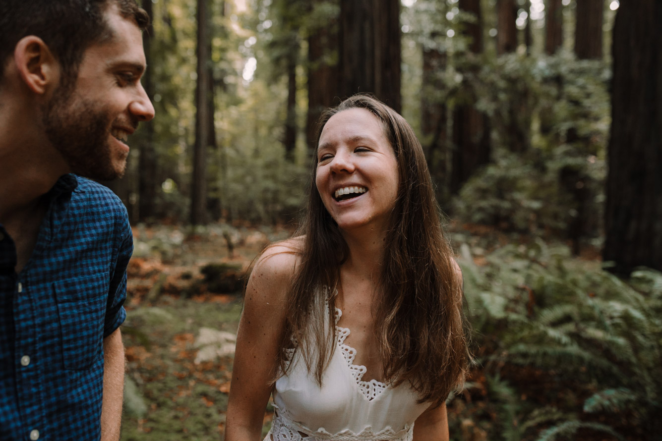 barbara o photography redwoods california elopement destination photographer-83.jpg