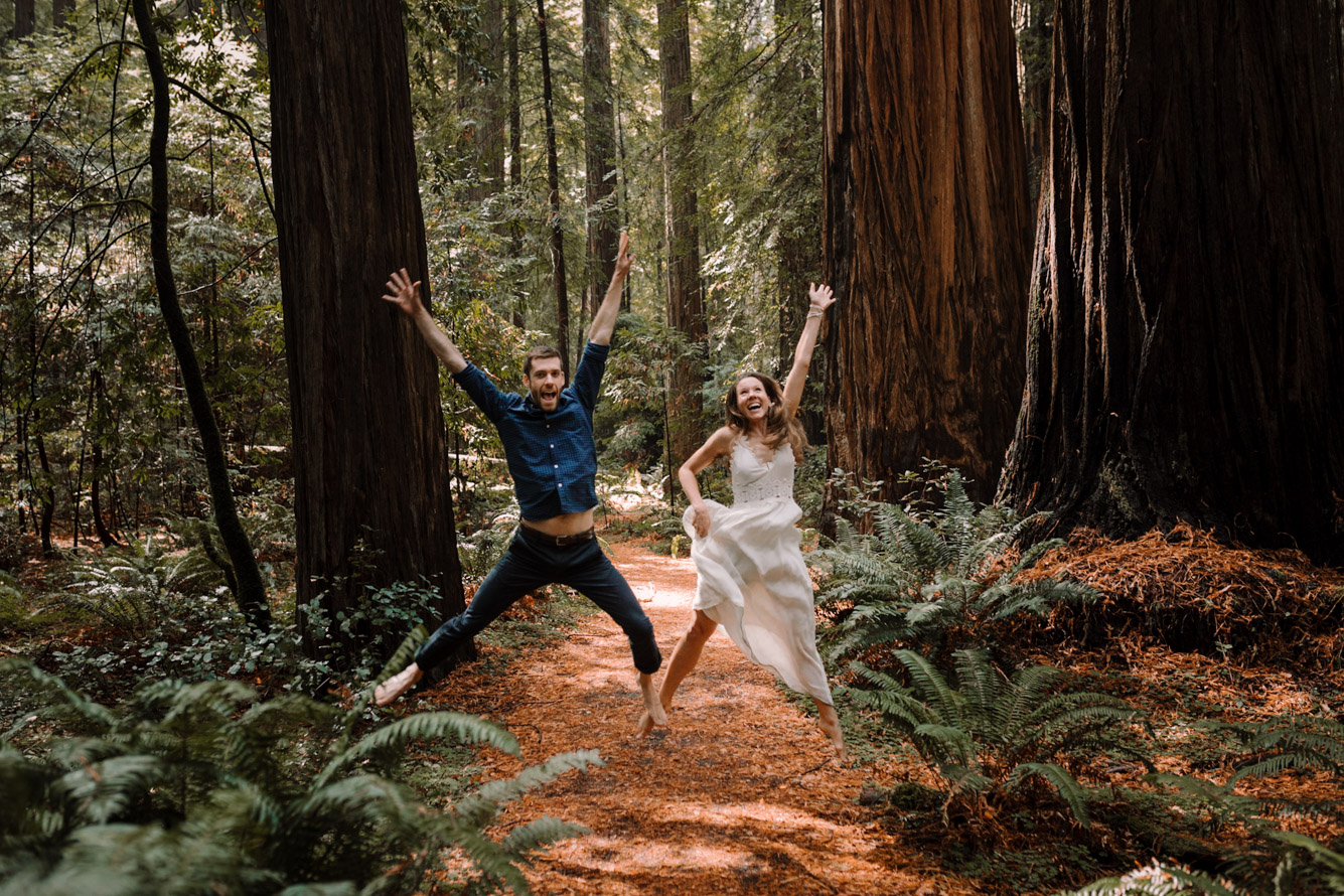 barbara o photography redwoods california elopement destination photographer-84.jpg