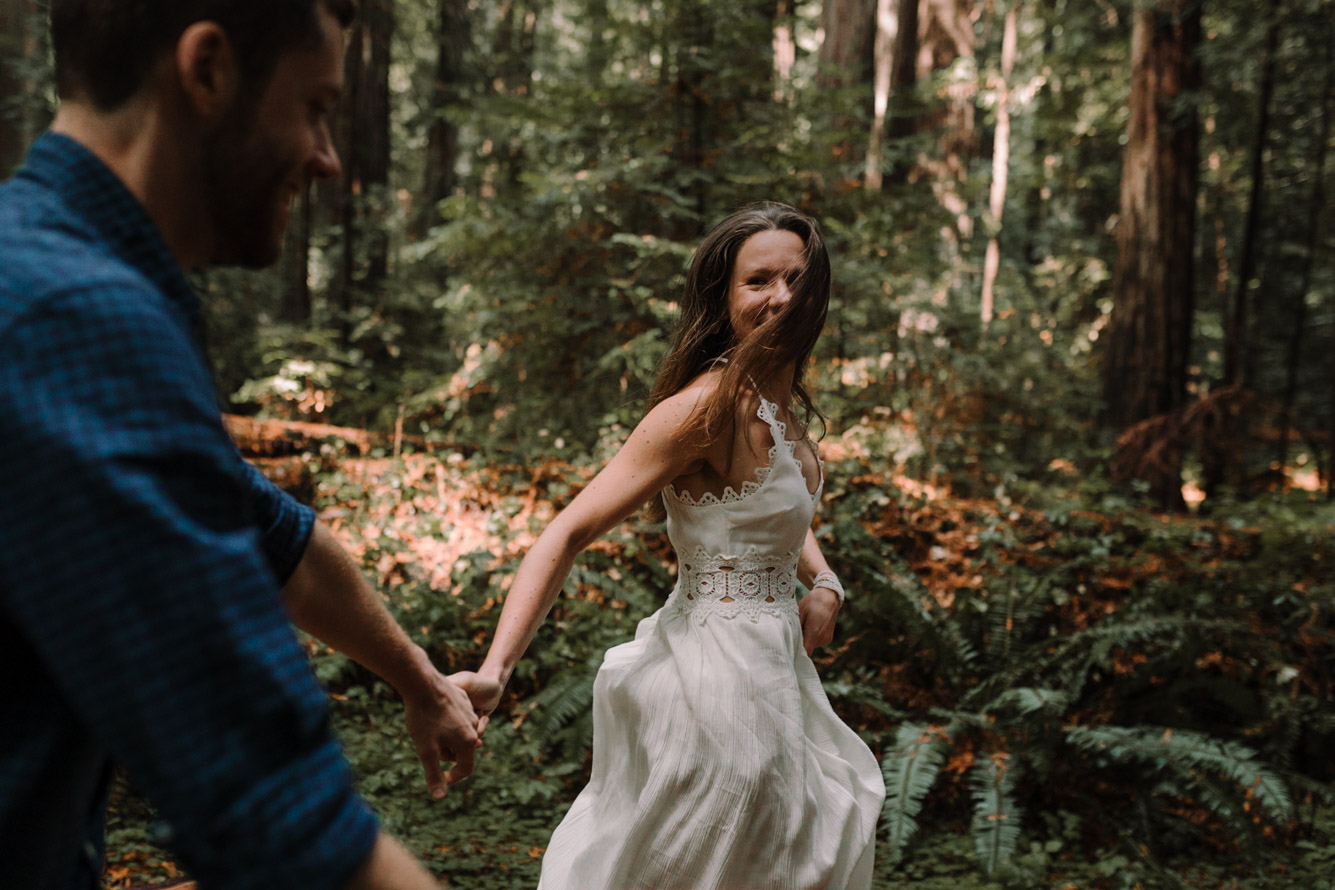 barbara o photography redwoods california elopement destination photographer-86.jpg