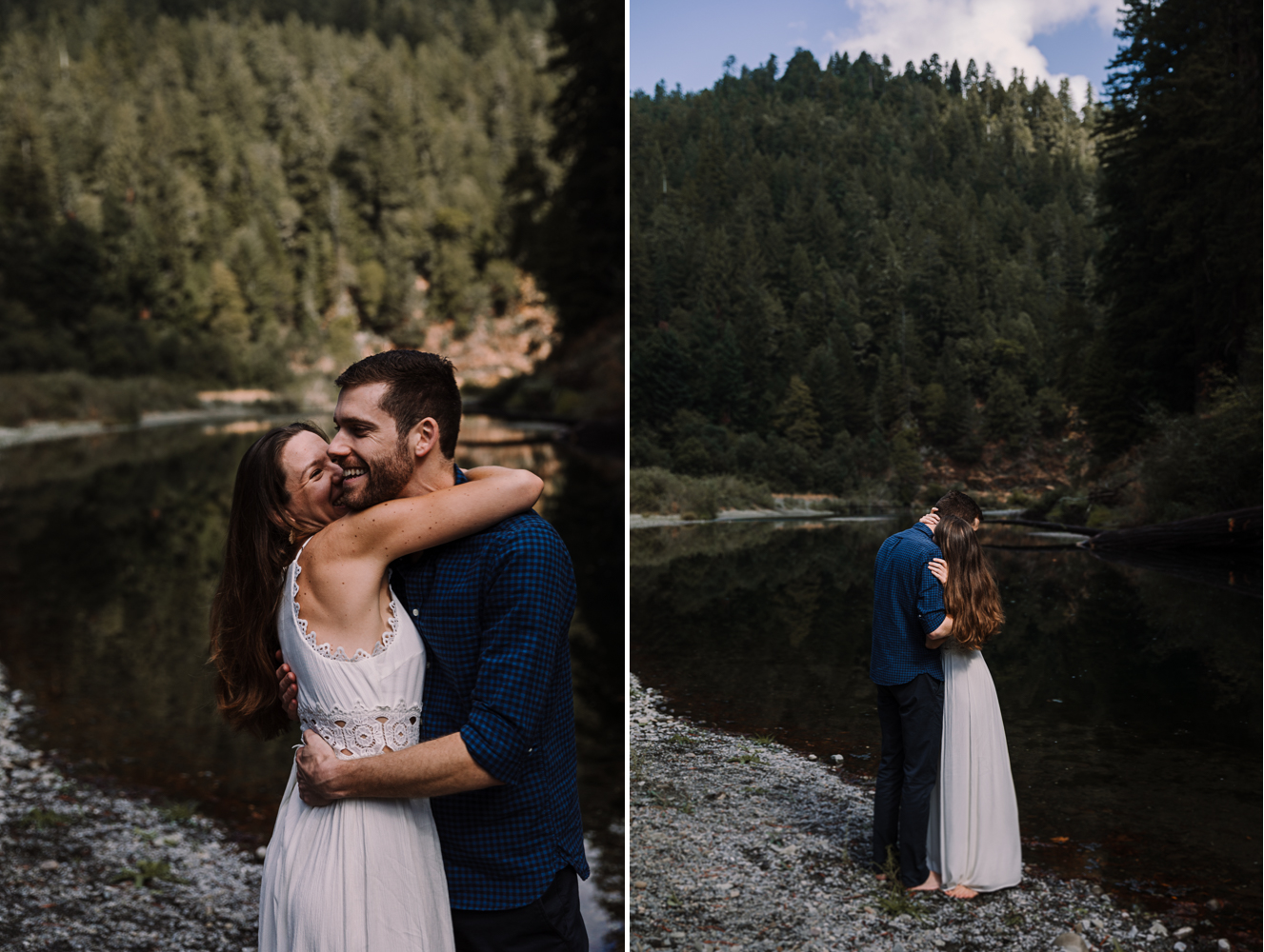 barbara o photography redwoods california elopement photographer.jpg