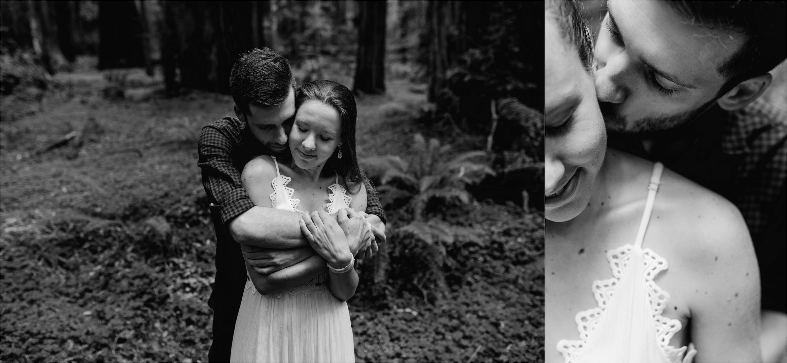 barbara o photography redwoods california elopement dc destination photographer.jpg